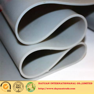 EPDM Rubber Sheet Silicone Rubber Sheet pictures & photos