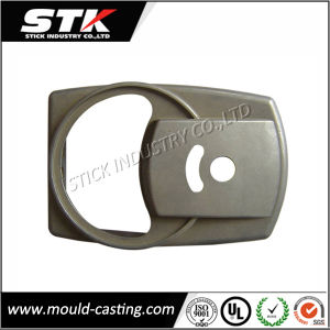 OEM High Precision Aluminum Alloy Die Casting (STK-ADO0007) pictures & photos