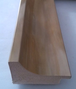 High Quality PS Frame Moulding (SH04-4)