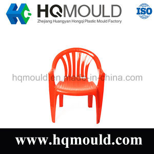 Plastic Injection Baby Chair Mould pictures & photos