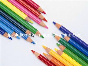 Color Pencil (DP-5009) pictures & photos