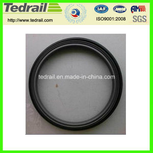 K Class Bearing Seal Ring for Railway pictures & photos