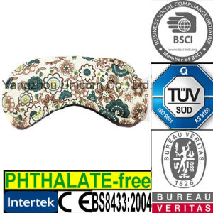 Hot Cold Therapy Medical Eye Mask