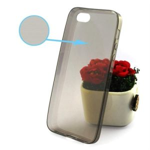 Simple Style TPU Case for Many Model in Stock pictures & photos