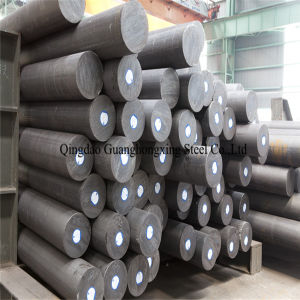 GB60#, ASTM1060, JIS S58c, DIN C60 Hot Rolled Round Steel pictures & photos