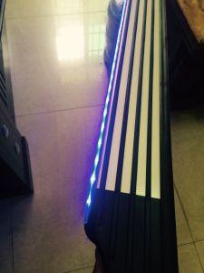 Auto Accessory Side Step with Light (E001)