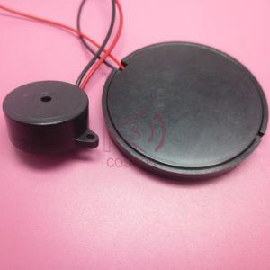 Passive Piezoelectric Fast Peizo Ceramic Buzzers 3309 External Drive Buzzer