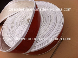 High Temperature Heat Wrap Tape 50mm Width pictures & photos
