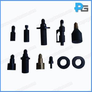 IEC60061-3 Lampholder Go Gauge Not Go Gauge for E40 E14 E27 pictures & photos