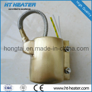 Industrial Injection Moulding Machine Nozzle Heater pictures & photos