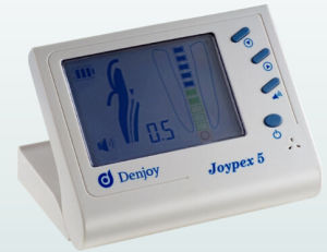Hot Sale Denjoy Apex Locator Dental Equipment with CE pictures & photos