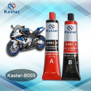Fast Drying Modified Acrylic Adhesive with Factory Price pictures & photos