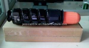 Compatible Canon Toner Cartridge IR4025 IR4035 IR4225 IR4235 IR4245 IR4251 for Canon Gpr-42/43 Npg-56/57 C-Exv38/39 pictures & photos
