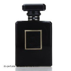 Perfume for Men with Economic Products pictures & photos