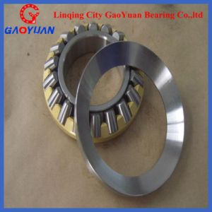 China Supplyer! Thrust Spherical Roller Bearing (29236) pictures & photos