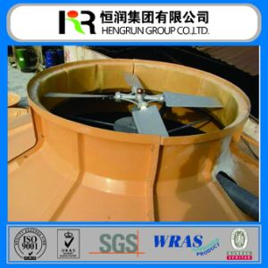 GRP Cooling Water Tower with Own Factory pictures & photos