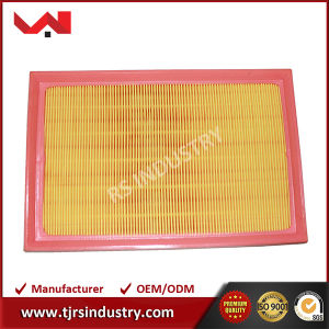 3D0129620e Air Filter for VW Phaeton4.2 6.0 (THE RIGHT) pictures & photos