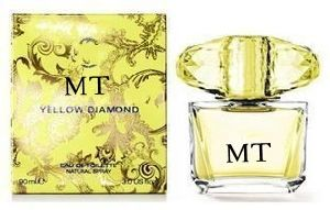 Brand Name Perfume for Lady (G02) pictures & photos