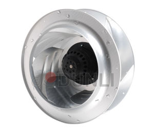 AC Backward Centrifugal Fans pictures & photos