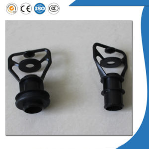 PVC Eac 360 Spray Nozzle pictures & photos