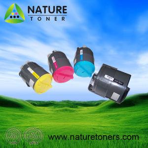 Color Toner Cartridge for Samsung CLP-300BK, C, M, Y pictures & photos