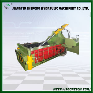 Good Price CE Certificate Factory Direct Sale Baler