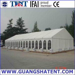 Big Marquee Party Wedding Tent (GSM) pictures & photos