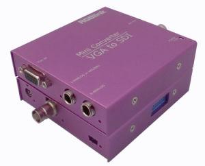 Msp 210V VGA to Sdi Video Signal Converter