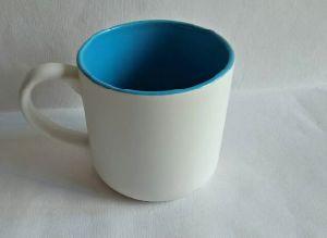 Inside Color Ceramic & Coffee Mug pictures & photos