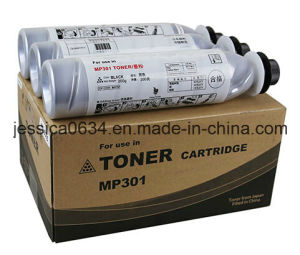 Compatible Ricoh Aficio MP301sp, 301SPF MP301 Toner Cartridge pictures & photos
