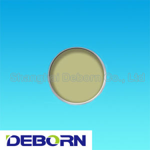 Wet Waxing Agent for Yarn (Cotton) Db-61 pictures & photos