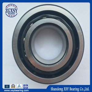 Textile Mining Heavy Power Machinery Agricultural Self Aligning Ball Bearing pictures & photos
