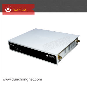 Customize WA712M Enterprise WiFi Access Point with POE adaptor