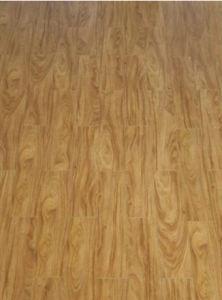 Gem Enony Artifical Wood Veneer pictures & photos