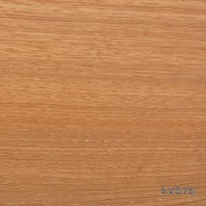 PVC Membrane Film