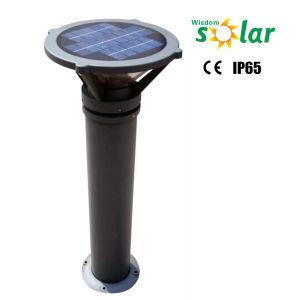 most powerful ce ip65 7w 100cm integrated led garden solar lightssolar yard lights