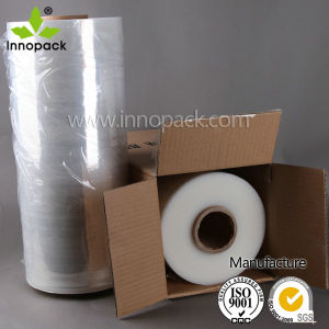 BOPP Thermal Stretch Film Package Material pictures & photos
