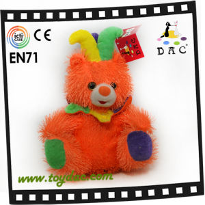 Halloween Bear Toy pictures & photos