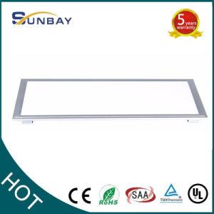 Square LED Panel Light Wholesale / 6060 LED Panel Light