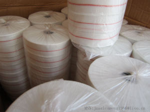 Hot Sale Insulation Tape Fiberglass Tape pictures & photos