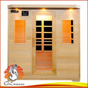 Sauna (G4)