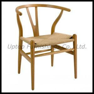 Classic Design Hans Wegner Wooden Y Chair (sp-ec801) pictures & photos