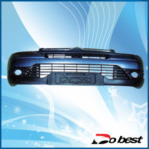 Auto Spare Parts for Citroen C4 (DB-CT-2001) pictures & photos