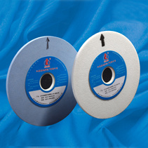 Tool Room Grinding Wheels, Bonded Abrasives pictures & photos