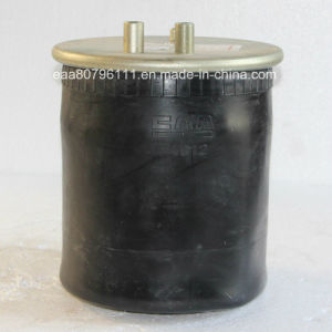Air Spring Air Suspension for Kenworth Truck Good Year 1r11-268&W01-358-9541 pictures & photos
