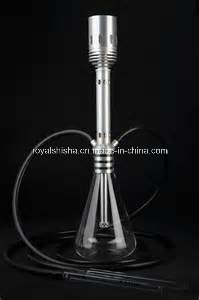 Chicha Unity EL Badia New Aluminum Unity Hookah pictures & photos