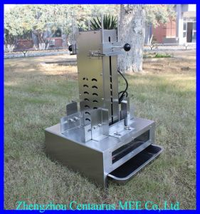 Factory Price Chocolate Shaving Machine with Best Quality