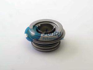 Silicon Carbide Mechanical Seal pictures & photos
