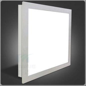 2014 New LED Light Diffusing Polycarbonate Sheet/UL94 V0 Grade Fire Resistance/Electric Insulation pictures & photos