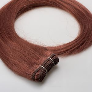 Highest Grade Human Hair Weaving
